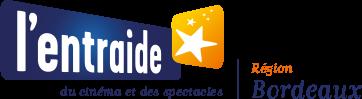 L'Entraide - Région BORDEAUX